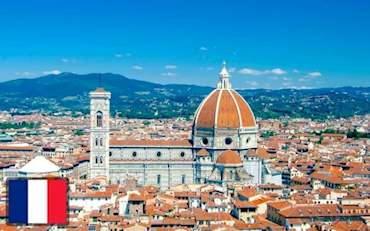 florence-day-french