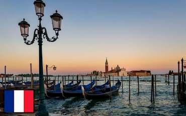 venice-night-french
