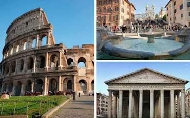 rome-list-original