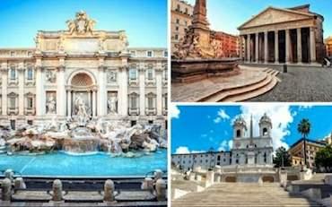 best-rome-original