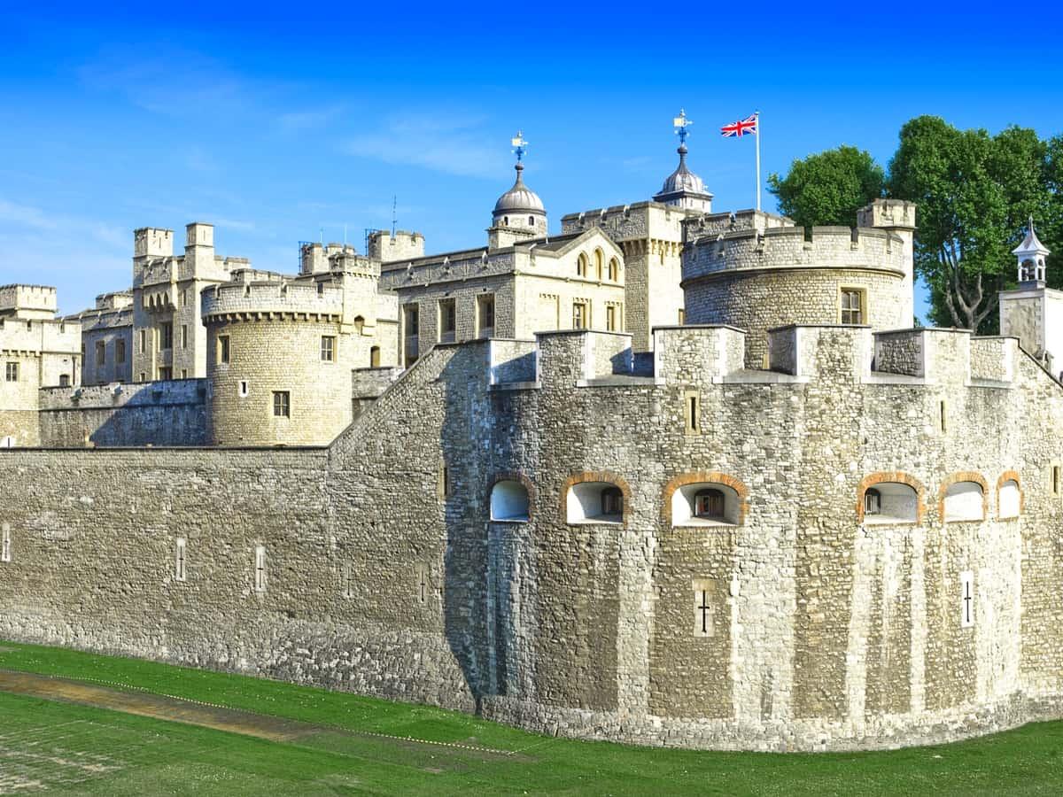 best london sights windsor castle tour top rated. Black Bedroom Furniture Sets. Home Design Ideas