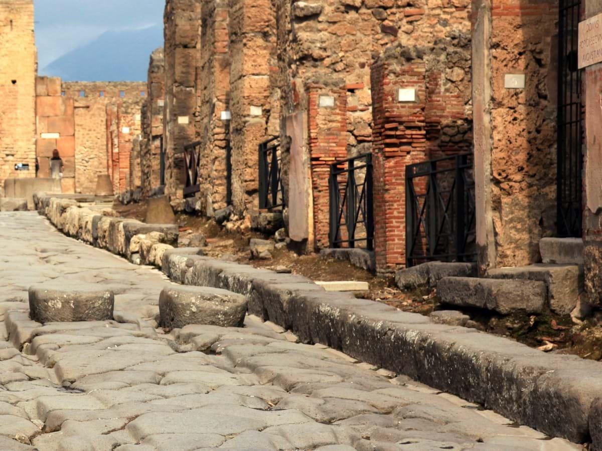 pompeii - photo #46