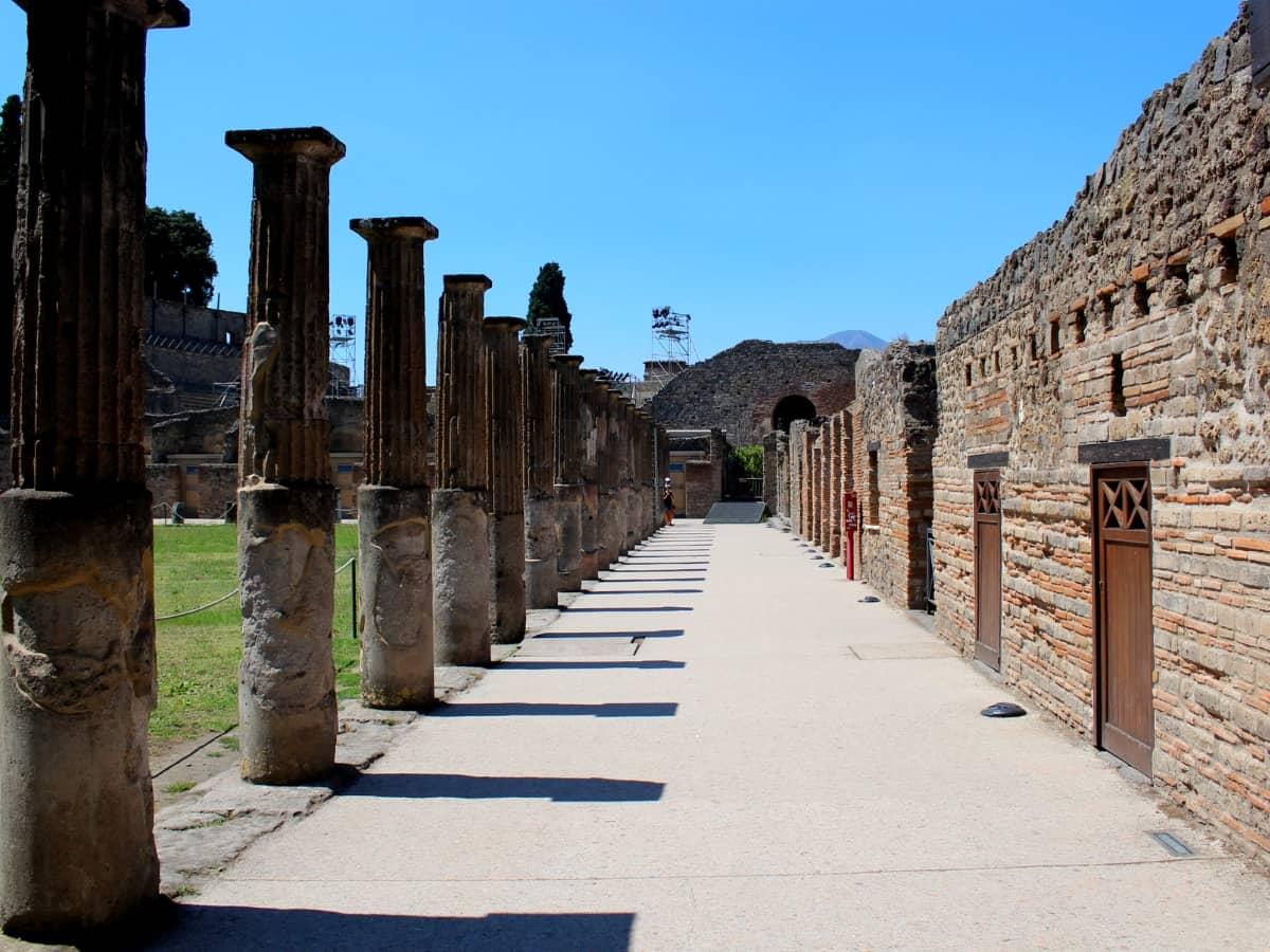 pompeii - photo #47